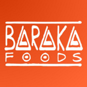 Baraka Foods Ltd