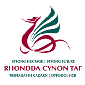 Rhondda Cynon Taff County Borough Council
