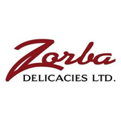 Zorba Chilled Foods Ltd
